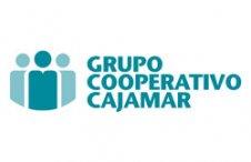 Logo GC Cajamar