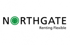 Logo Northgate