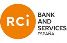 Logo RCI
