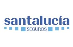 Logo Santalucia