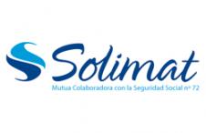 Logo Solimat