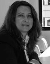 María Belén del Castillo