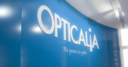 Opticalia | Fundadores DEC