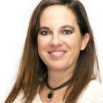 Patricia Jiménez | Metlife
