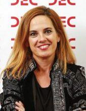 Patricia Jiménez