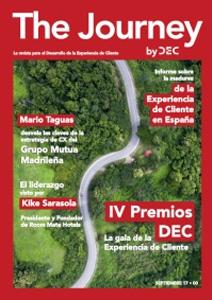Portada revista 2016