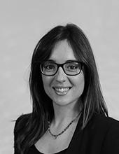 Alba Puig - Certificado DEC