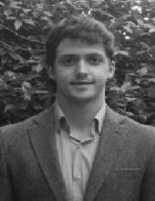 Alberto Batlle Castelbón - Certificado DEC