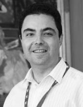 Alejandro Gutierrez - Certificado DEC