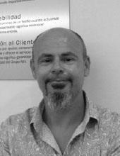 Alejandro Ginerés | Certificados DEC