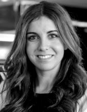 Andrea Carolina De Chavarri - Certificado DEC