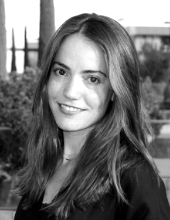 Andrea Moran Arnedo - Certificado DEC