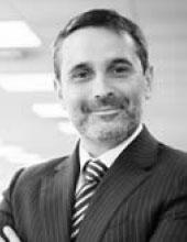 Antonio Carrasco - Certificado DEC