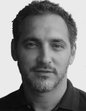 César David Santander Díaz - Certificado DEC