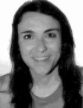 Estefanía Rodríguez - Certificado DEC