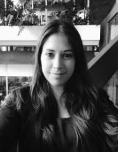 Ester Cotza - Certificado DEC