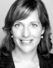 Sabine Obenhausen - Certificado DEC