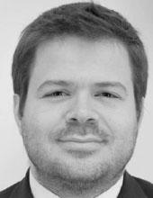 Gerardo Montoro - Certificado DEC