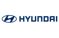 Hyundai Socio DEC