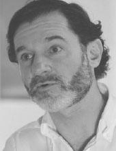 Ignacio Herrero - Certificado DEC