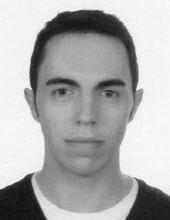 Ivan Minero - Certificado DEC
