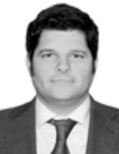 Javier Gonzalez - Certificado DEC