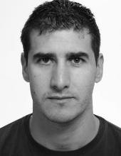 Javier Polvorinos - Certificado DEC