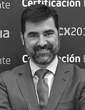 Juan Manuel Martin Camarero