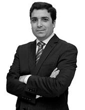 Juan Neble - Certificado DEC