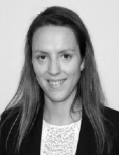 Laura Fernandez Castaño - Certificado DEC