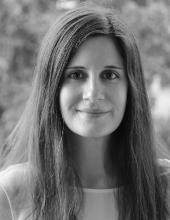 Laura Solano - Certificado DEC