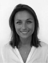 Laura Gonzalvo - Certificado DEC