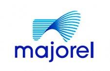 Majorel | Socio de la Asociación DEC