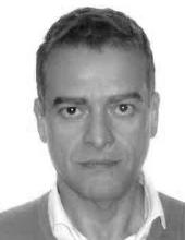 Manuel Rodríguez - Certificado DEC
