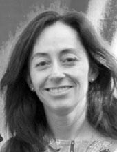 Maria Jover - Certificado DEC