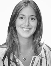Marina Méndez - Certificado DEC