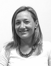 Marta Oms - Certificado DEC