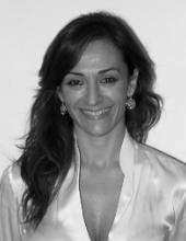 Marta del Castillo - Certificado DEC