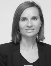 Marta Vadillo - Certificado DEC