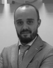 Miguel Artiach - Certificado DEC