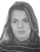 Olga Ovejero Berzal - Certificado DEC