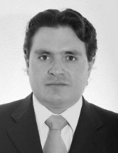 Pablo Andres Velez Braga - Certificado DEC