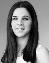 Paloma Garcia Monelos - Certificado DEC