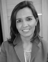 Patricia Labarta - Certificado DEC