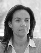 Raquel Pinillos | Certificado DEC