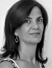 Rosa Martínez Fuentes - Certificado DEC