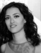 Sara Gonzalez - Certificado DEC