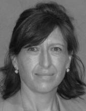 Silvia Pascual - Certificado DEC