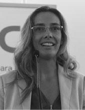 Sofia Medem - Certificado DEC