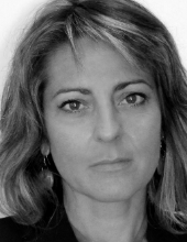 Sonia Etxebarria - Certificado DEC